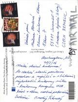Kongresní_knihovna_USA
