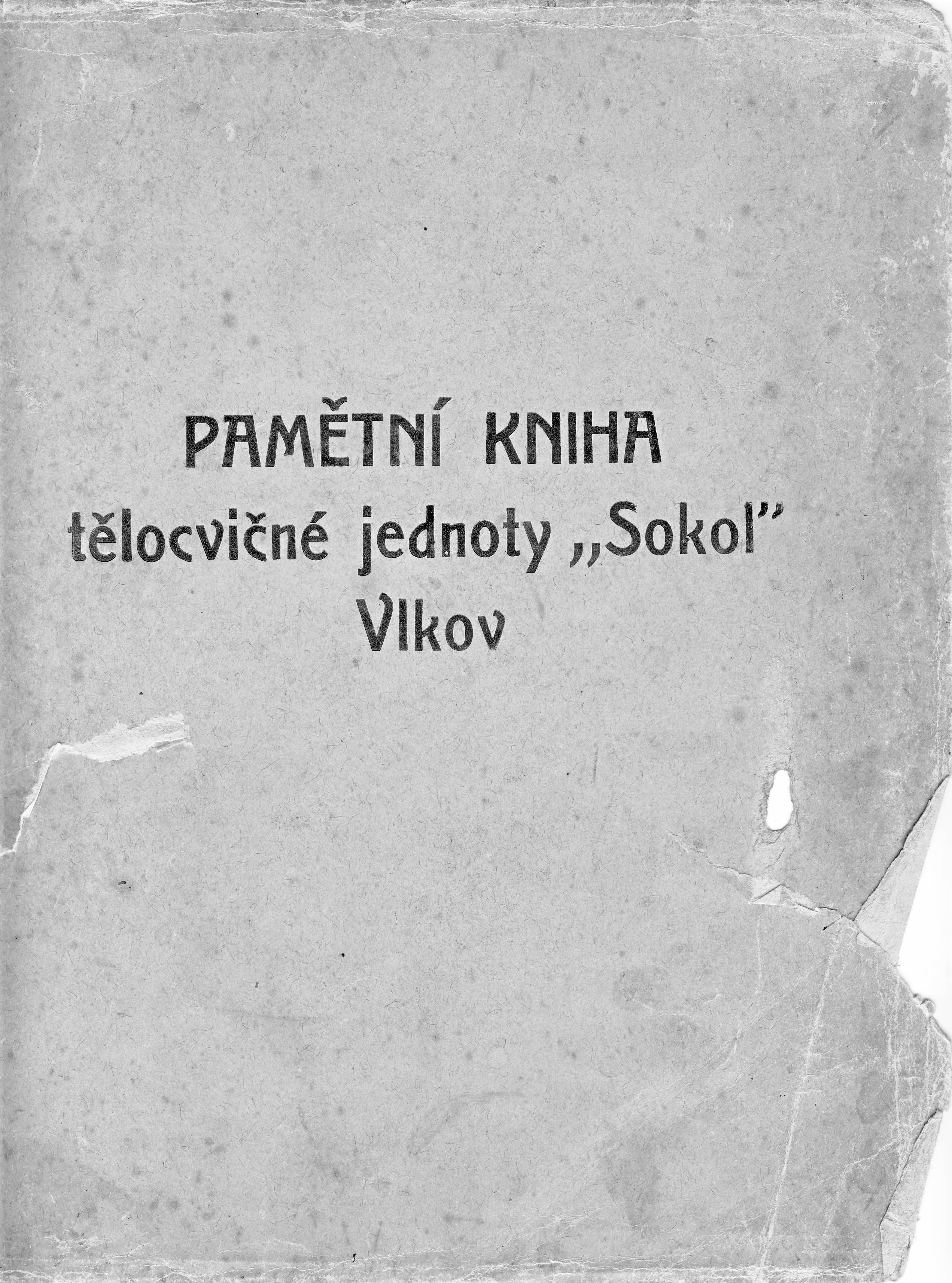 OBRÁZEK : 1_obal_sokol_kronika.jpg