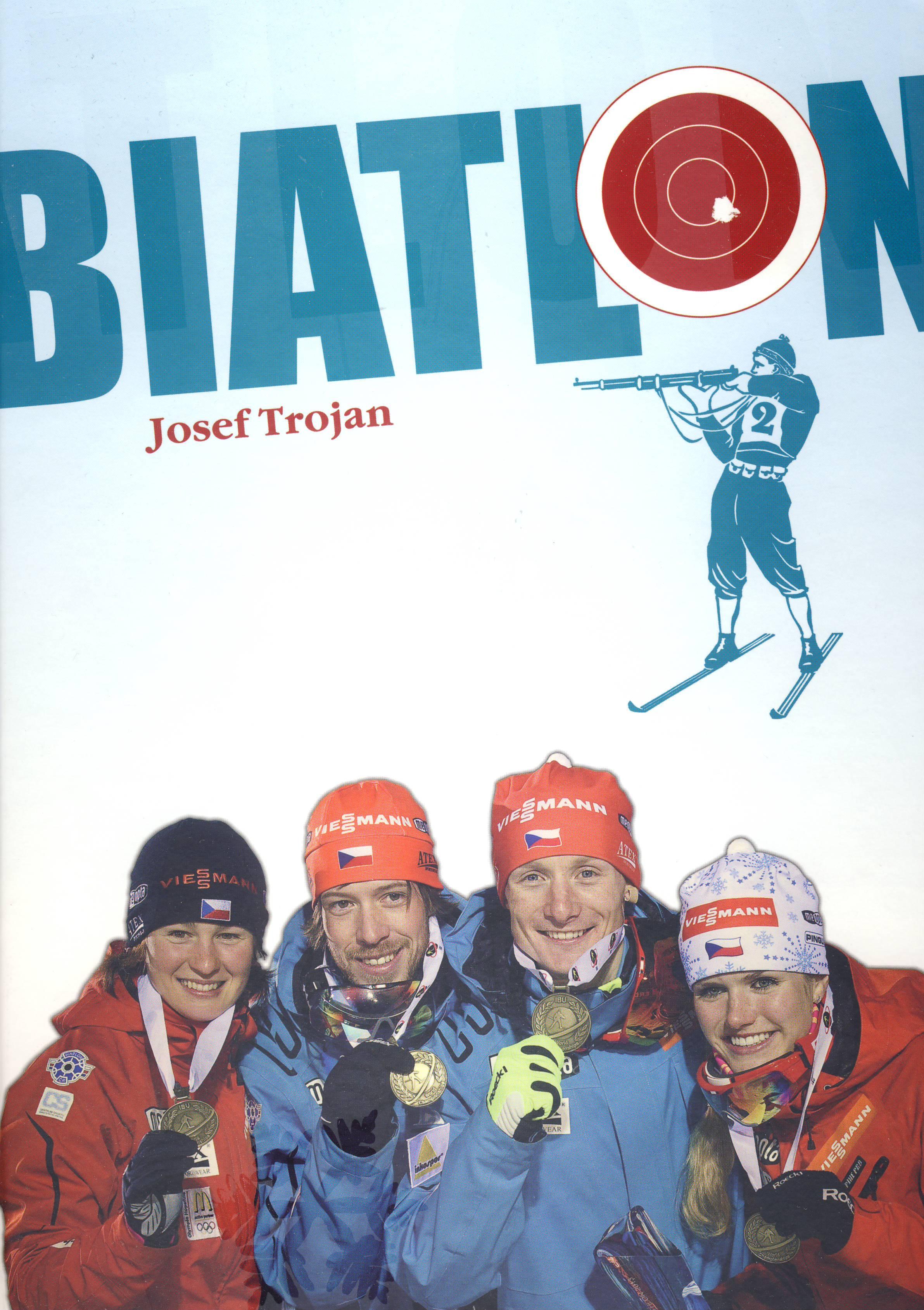 OBRÁZEK : biatlon2.jpg