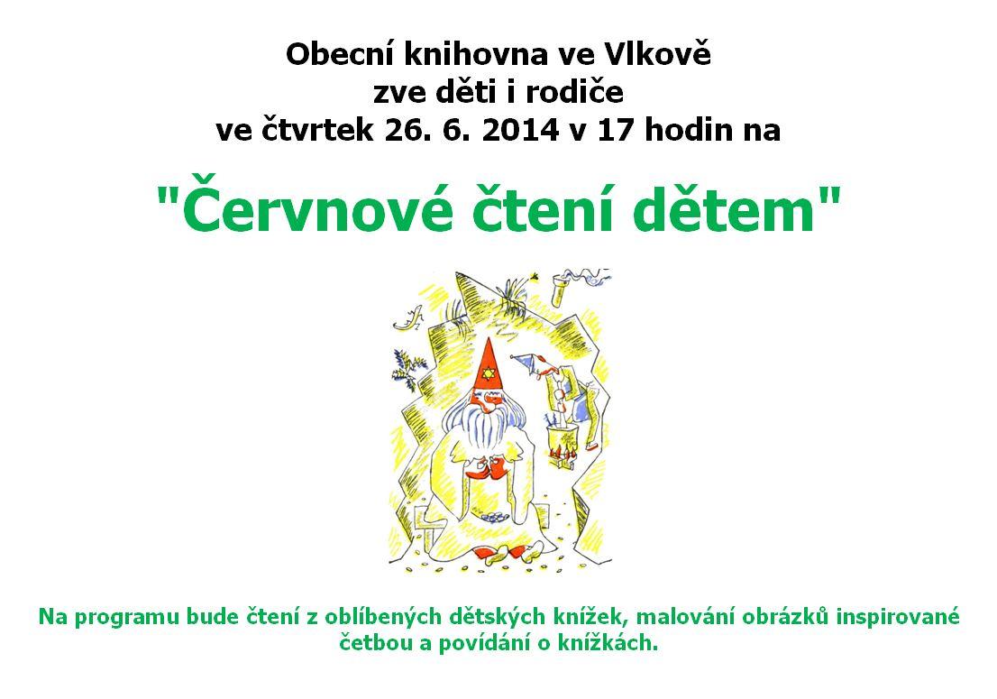 OBRÁZEK : cervnove_cteni.jpg