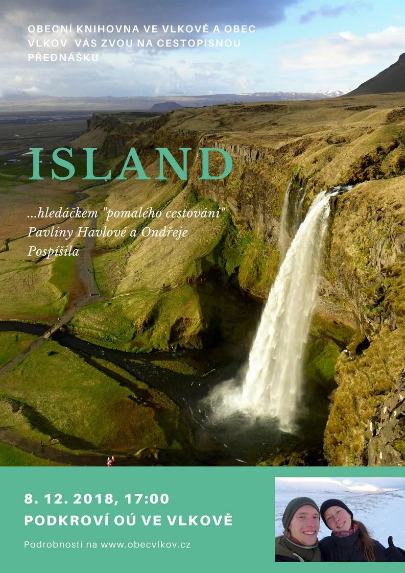 OBRÁZEK : island.jpg