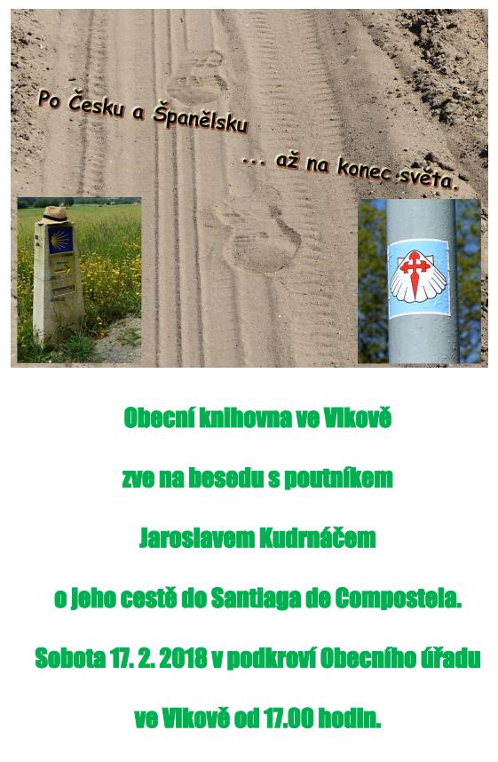 OBRÁZEK : jkcompostela.png