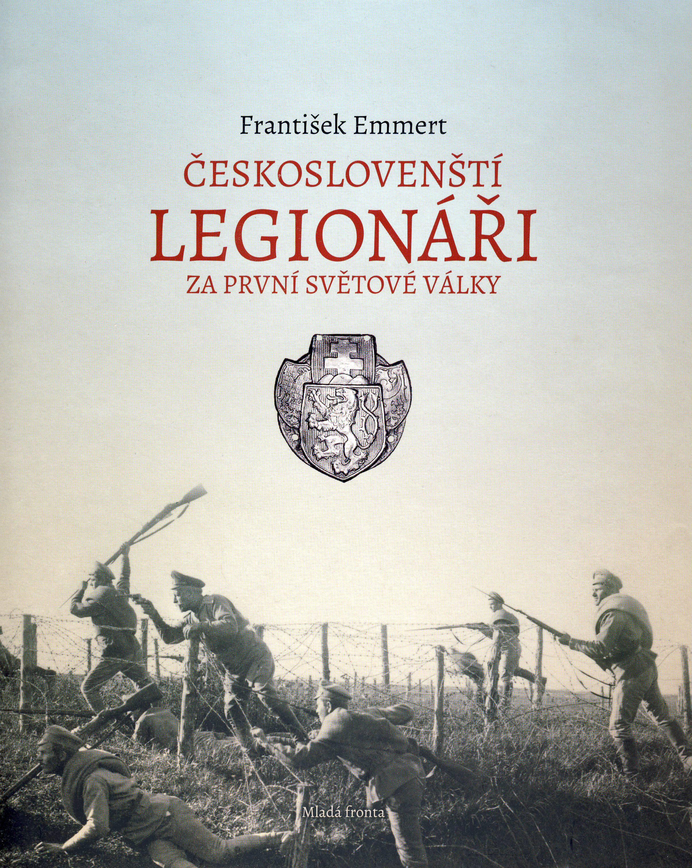 OBRÁZEK : legionari2.jpg