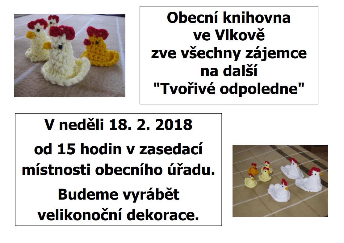 OBRÁZEK : opera_snimek_2018-02-06_190925_knihovnavlkov_files__webk__cz_.png
