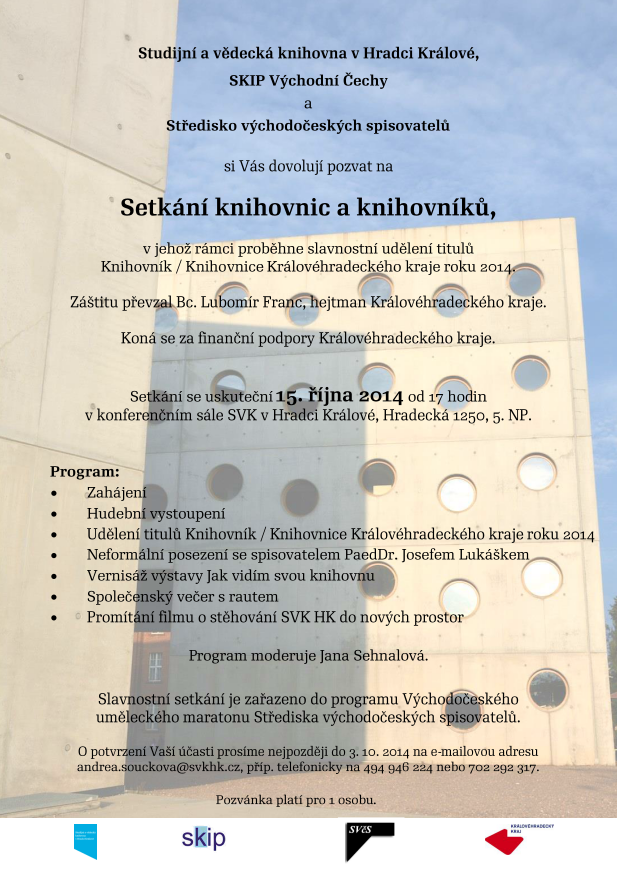 OBRÁZEK : pozvanka_nominace_knihovniku.png