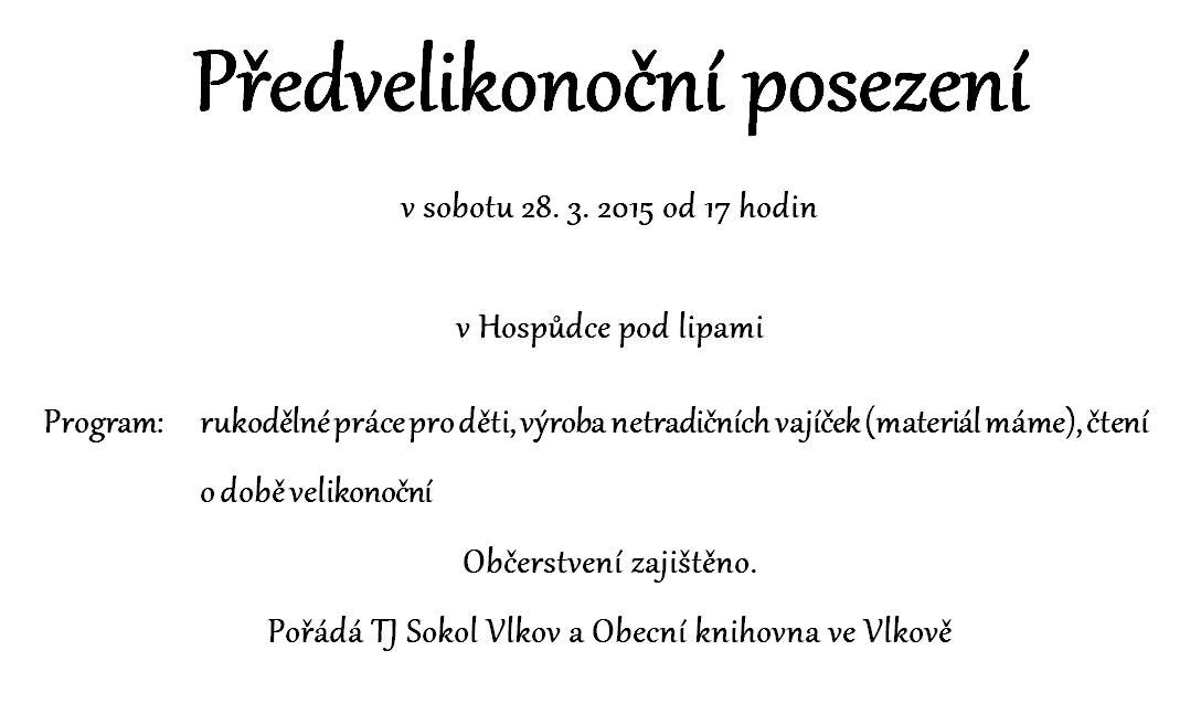 OBRÁZEK : predvelikonocni_posez.jpg